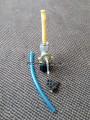 Grifo del filtro de gasolina-Calidad Original