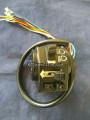 Interruptor combinado MZ NOS