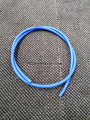 Cable de bujia MZ DDR NOS